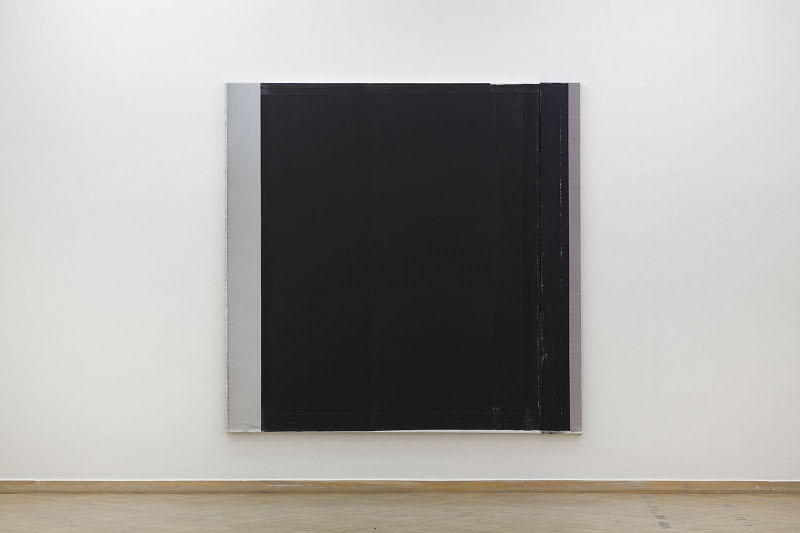 Jaromir Novotny, Visible Formats