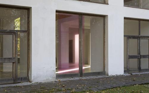 Jaromir Novotny, Galerie Na shledanou