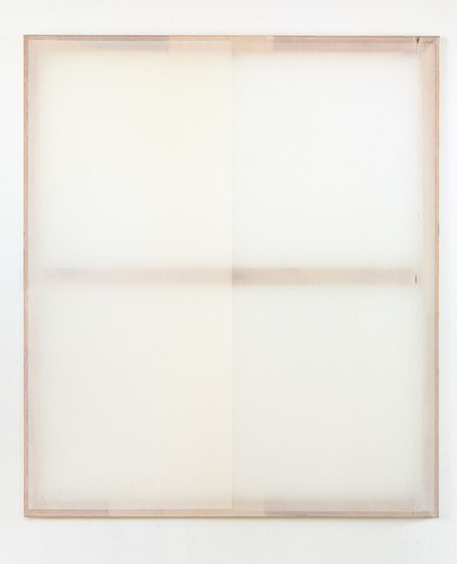 Jaromir Novotny, Untitled, 2015