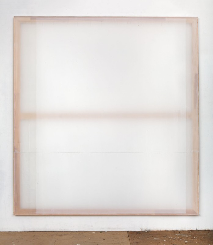 Jaromír Novotný, Untitled, 2015