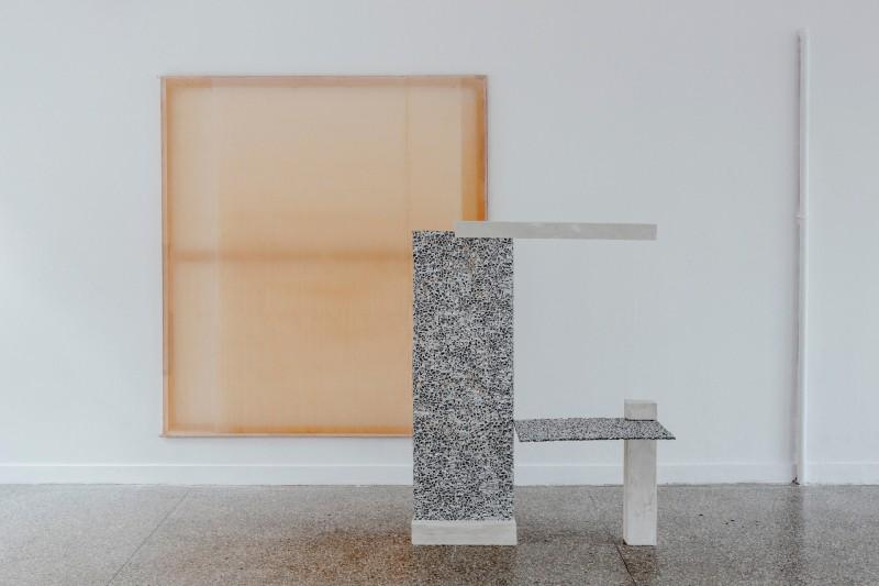 Jaromír Novotný, Gizela Mickiewicz, Gdansk City Gallery