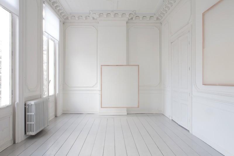 Jaromir Novotny, White Room
